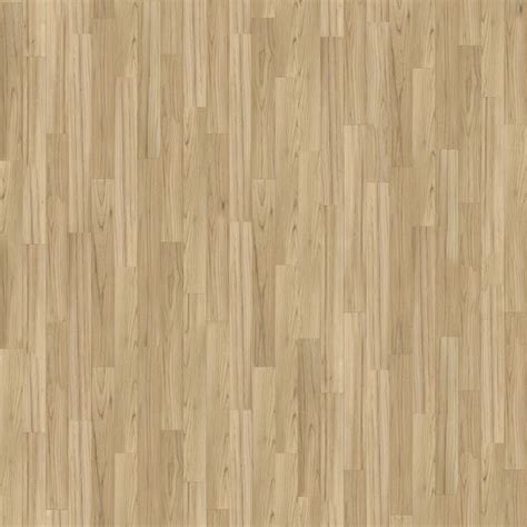 Wood Parquet Flooring by Best 25 Wood Parquet Ideas On Floor Parquet