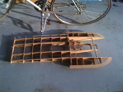 wooden hydro boat plans rc hydro boat plans hydroplane boat plans some important