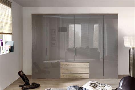 Nolte Eckschrank Schlafzimmer by Nolte Schranksysteme Haus Ideen