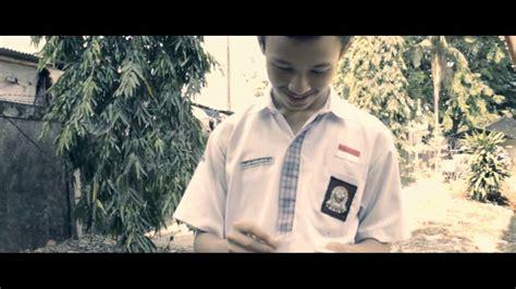 film lawan narkoba lawan narkoba ejdclawannarkoba youtube