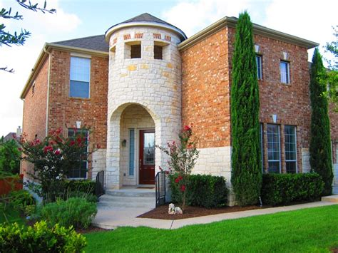 beautiful home for sale in the vallitas at cibolo canyons