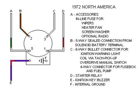 28 key barrel wiring diagram 188 166 216 143