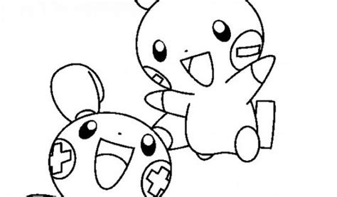 Pokemon Xy Coloring Pages Mobile Coloring Pokemon Xy Coloring Pages X And Y