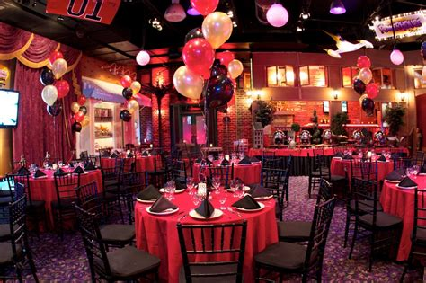 party themes in may bat mitzvah party themes www pixshark com images