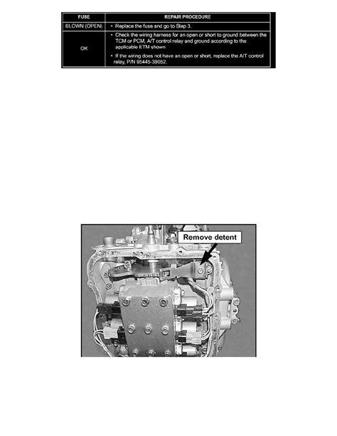 2000 hyundai sonata fuel 2000 hyundai sonata fuel tank 2000 free engine image for