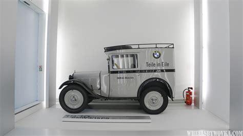 bmw museum bmw museum munich wheelsbywovka