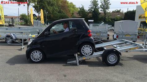 voiture pour 3 si鑒es auto mini porte voiture pour cing car 2 atas