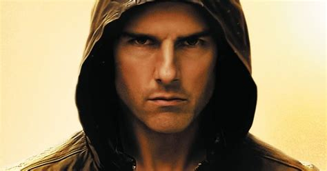 film z tom cruise mission impossible 5 begins shooting tons of photos revealed