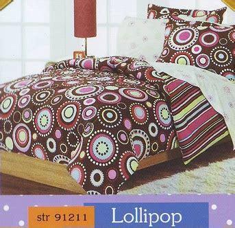 Bedcover Set Katun Jepang 180x200 4 harga sprei ukuran 180x200 200x200 160x200 120x200