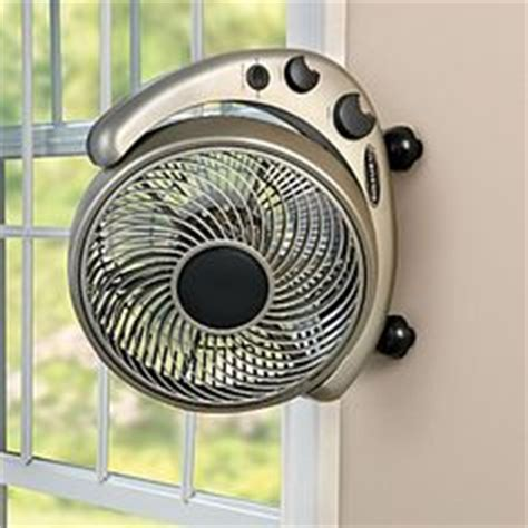 bunk bed fan chill out on pinterest heating and cooling fans and