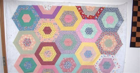 Merry Go Quilt Pattern by Humble Quilts Merry Go