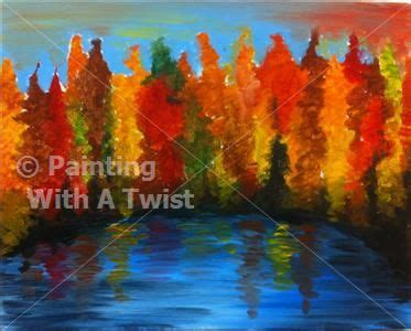paint with a twist waco 248 best images about paint and sip on trees