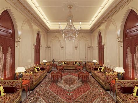majlis arabic sofa pictures sofa majlis hameed furniture trading