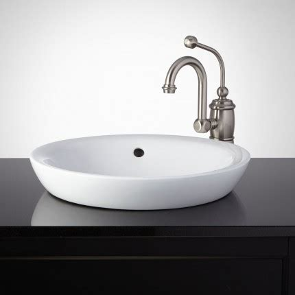 How To Buy A Kitchen Sink How To Shop For The Best Bathroom Sink Bath Decors