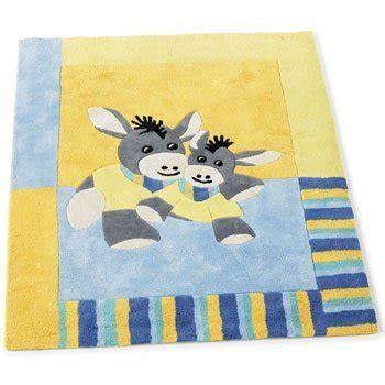 kinderzimmer teppich schlicht kinderzimmer teppich sterntaler bibkunstschuur