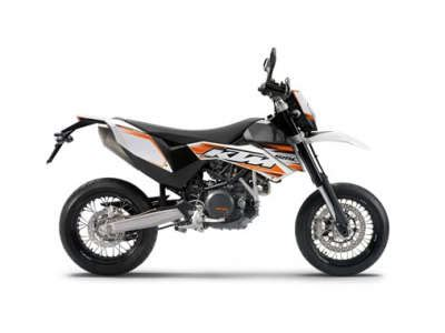 Ktm Smc 450 Ktm Supermoto 450 Smc For Sale Price List In The