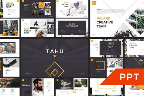 powerpoint templates unique tahu powerpoint template template train