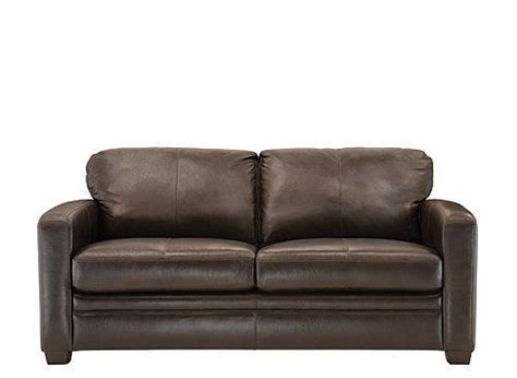 extra firm recliners 52 best images about sofas and loveseats on pinterest