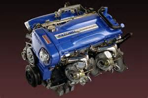 Nissan Rb Engine Nissan Rb26dett Wallpaper 2612x1737 Wallpoper