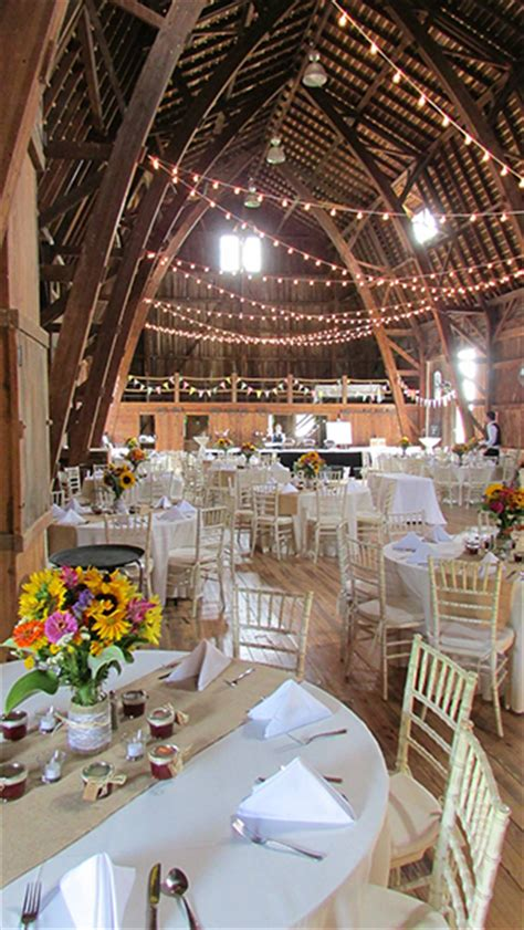 rochester ny barn wedding venues wedding venues rochester ny images wedding dress decoration and refrence