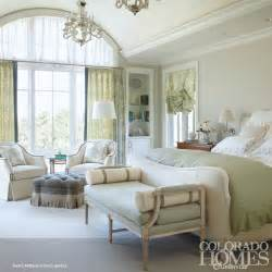 French Style Homes Interior French Country Style In Colorado Home Interior Design Files