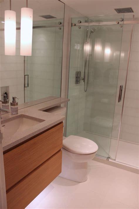 Charming Condo Bathroom Remodel Ideas #1: Small-condo-bathroom-remodel-ideas-bathroom-ideas-in-condo-condo-bathroom-design-l-073b286d2cbdc1fd.jpg