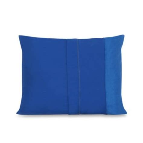 Pillow Cases by Buy 100 Cotton Pillow Cases From Bed Bath Beyond