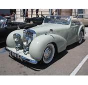 1946 Triumph Roadsterjpg  Wikimedia Commons