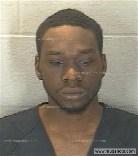 Tippecanoe Arrest Records Nykie Edwards Wlfi Reports Indiana Who Had Times With A 13 Year