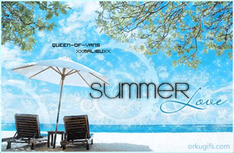 love summer images  messages