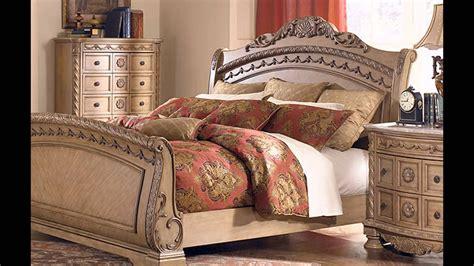 ashleys furniture bedroom sets ashley furniture bedroom sets youtube 14065 | maxresdefault