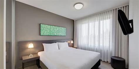 2 bedroom apartment hotel sydney adina apartment hotel norwest baulkham hills apartment