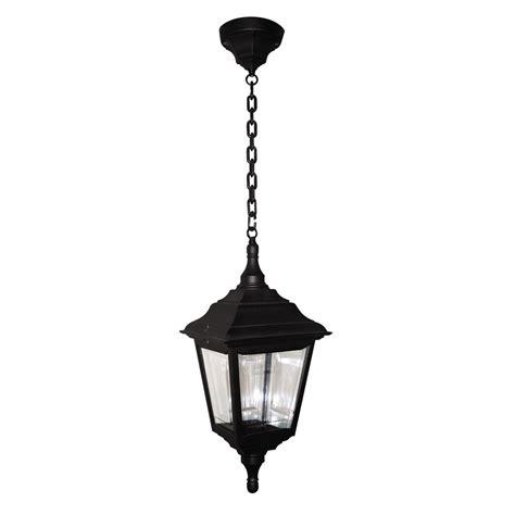 hanging chain ls in elstead kerry chain coastal 1 light hanging lantern