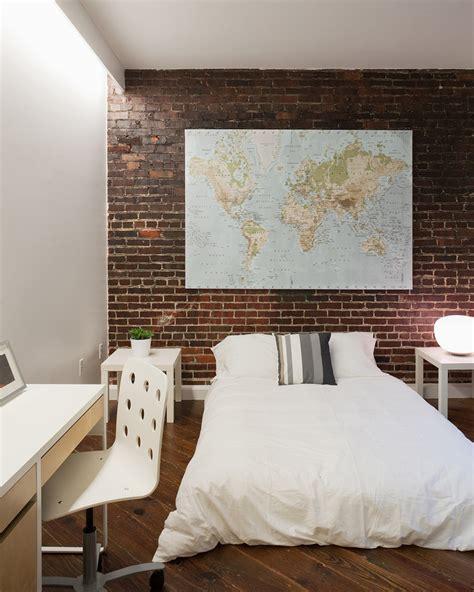 world map in bedroom splendid world map framed art print decorating ideas