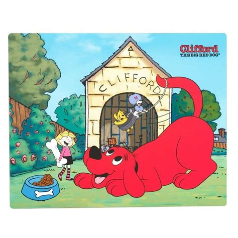 clifford dog house 17 best images about clifford the big red dog on pinterest activities the young and bulletin