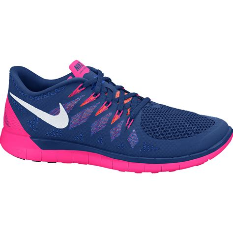 best sneakers for top 10 best running shoes for