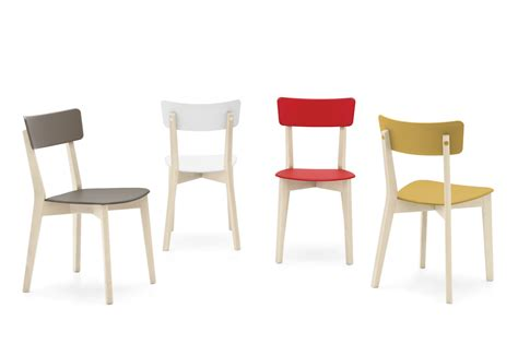 caligaris sedie sedia jelly connubia by calligaris linea tavoli e sedie