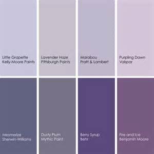 colors that go with lavender 25 best lavender paint ideas on lavender