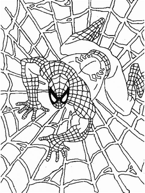 Animals Wall Stickers ausmalbild spiderman 34 malvorlage spiderman ausmalbilder