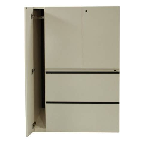 wood utility cabinet used laminate utility cabinet white