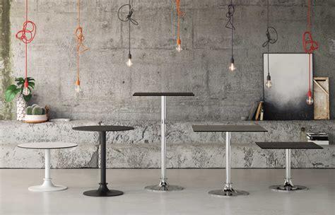 table sparks galleria spark bar table tables papatya