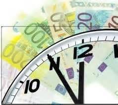 nazionale lavoro orari costo orario lavoro per il ccnl multiservizi