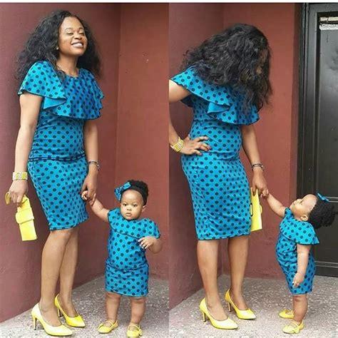 trendy madivas hairstyles in 2018 naija ng checkout these latest nigerian aso ebi styles 2017 2018