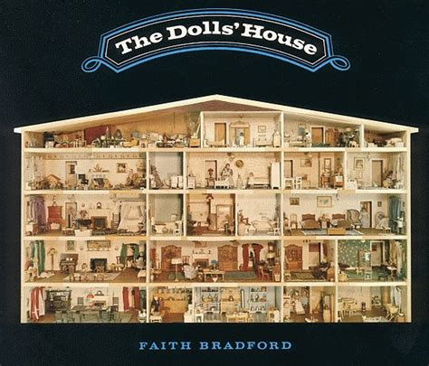 the doll hous the dolls house in the smithsonian institution 201401 pinterest the smalls american