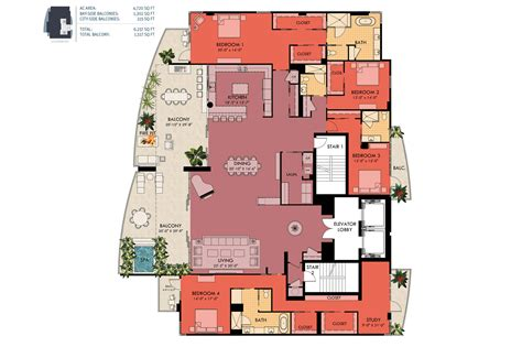 maps and the modern home eye on design by dan gregory trend decoration on the eye feng shui house floor s for