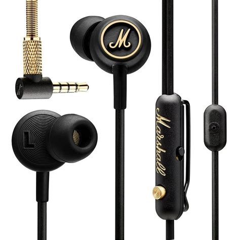 best earbuds for monitoring best in ear headphones in 2018 android central