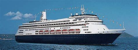 schip holland amerika lijn in rotterdam 10 9 2012 mooie cruise schepen van de holland amerika