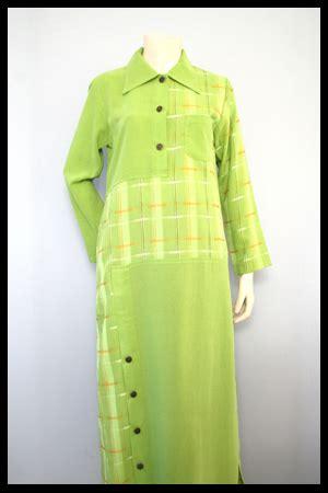 Gamis Pesta Rabbani baju muslim rabbani foto gambar baju muslim