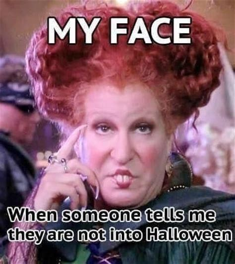 Memes De Halloween - top 35 halloween funny memes quotes and humor