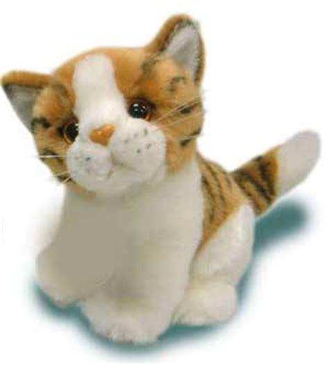 Jual Boneka Kucing Lucu by Dinomarket 174 Pasardino